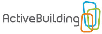 activebldg-logo