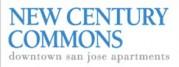 New Century Apartments Logo